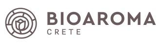 bioaroma-logo-1571254309