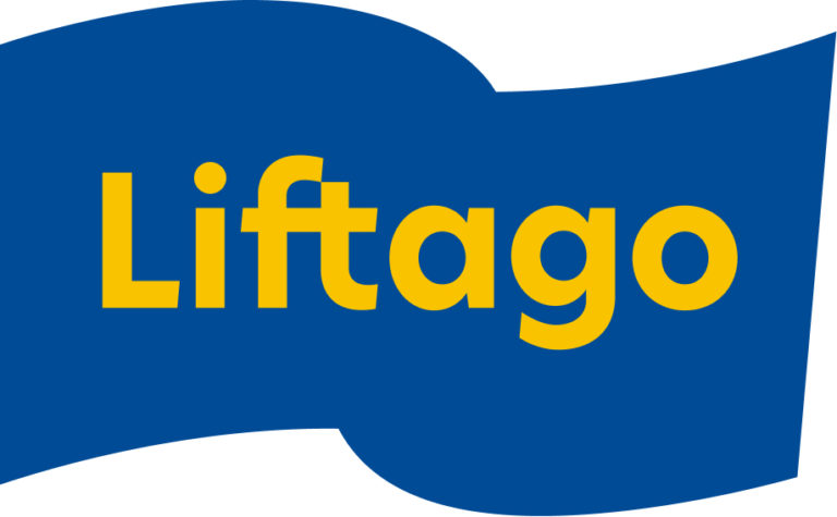 Liftago_logo