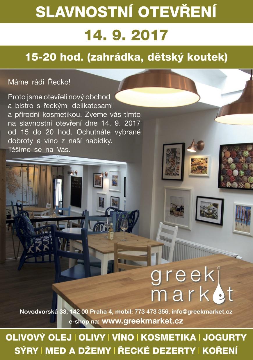 Greekmarket_opening