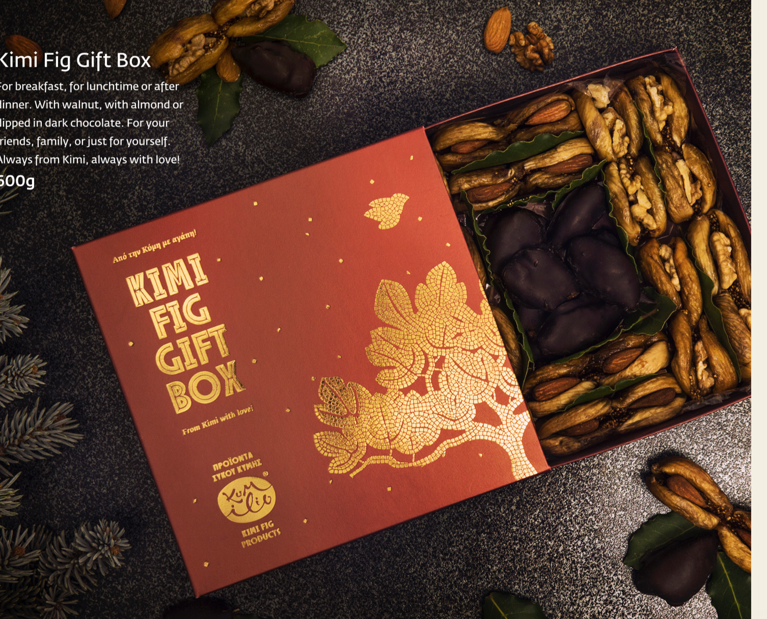 Fig_box