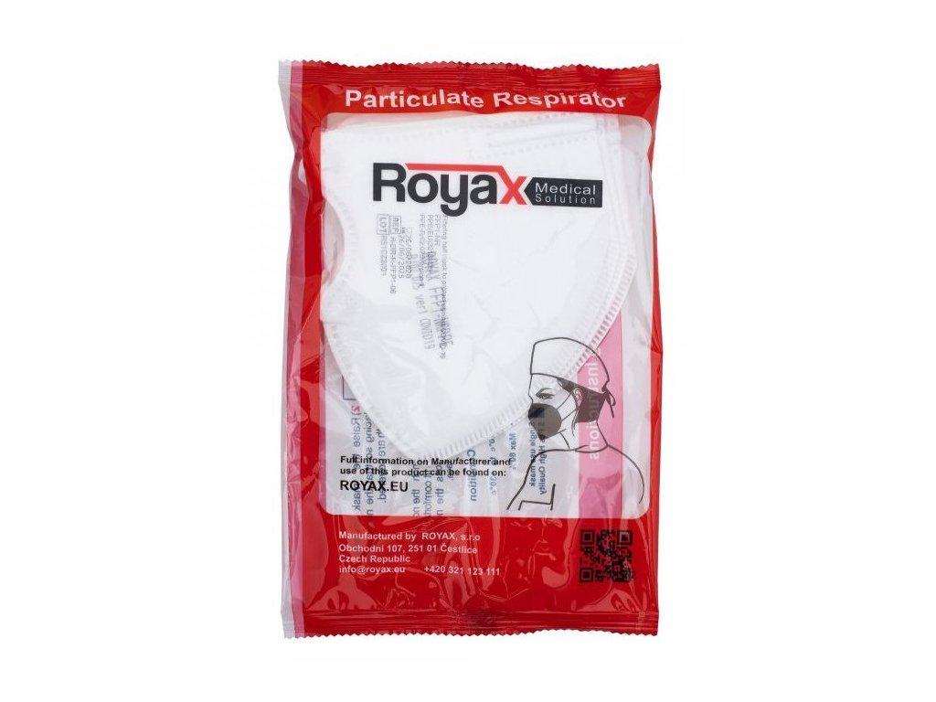 Royax FFP2