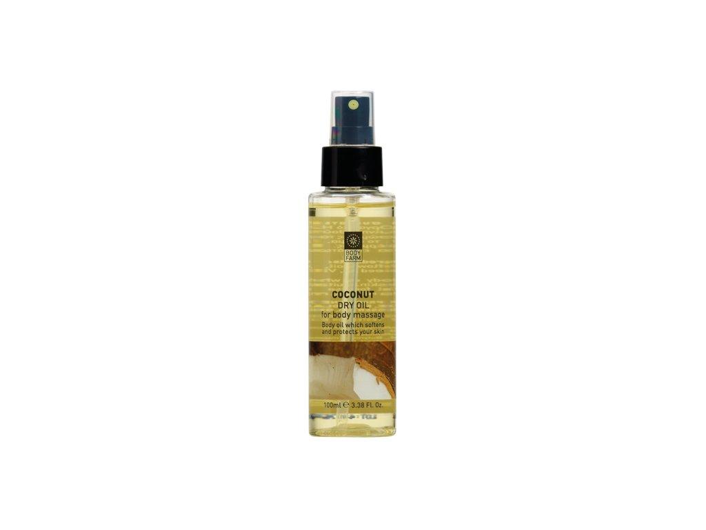 oil Coconut 150x5201