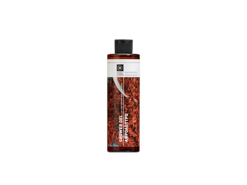 shower sandalwood BIG (1)