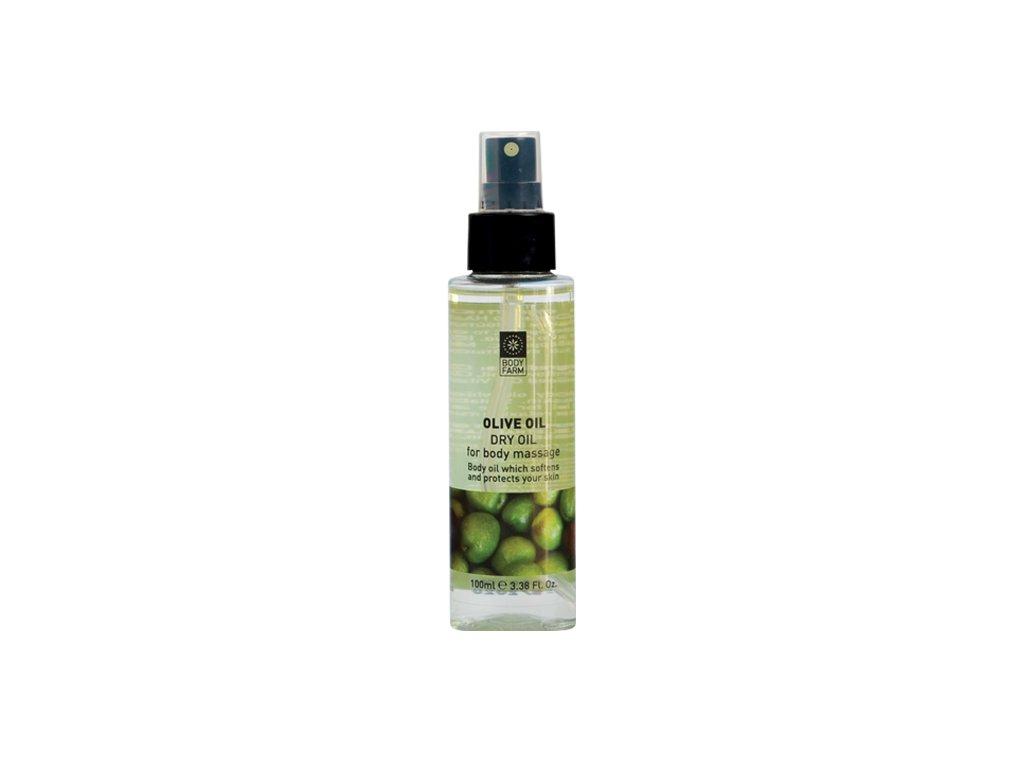 oil Olive oil 150x520