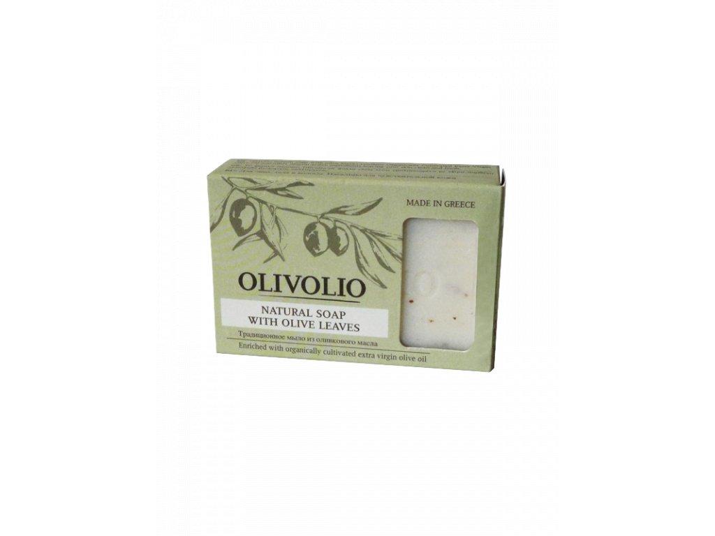 olivolio050