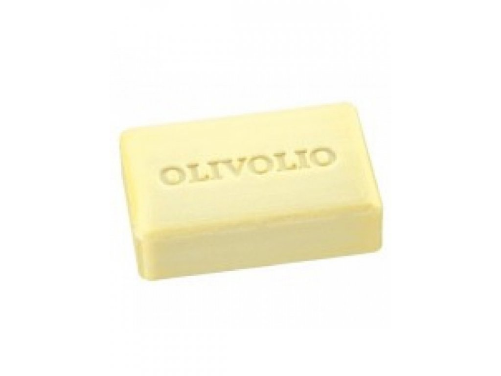 olivolio soap white d07 pf 1 small 2(1)