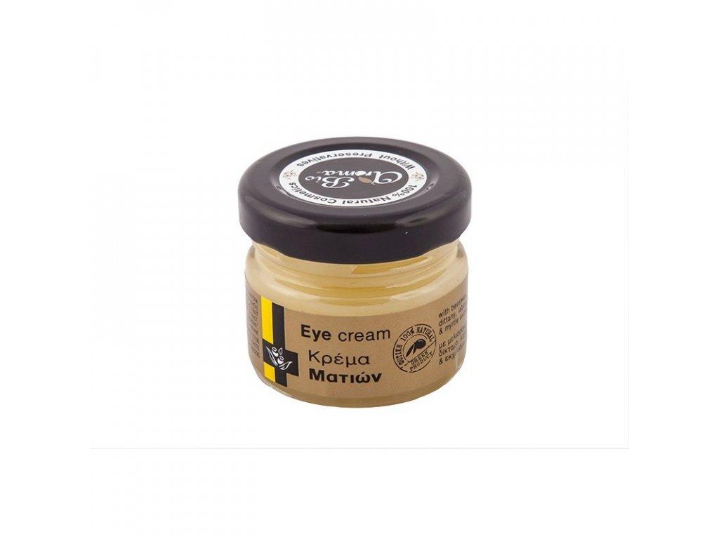 eye cream 25ml