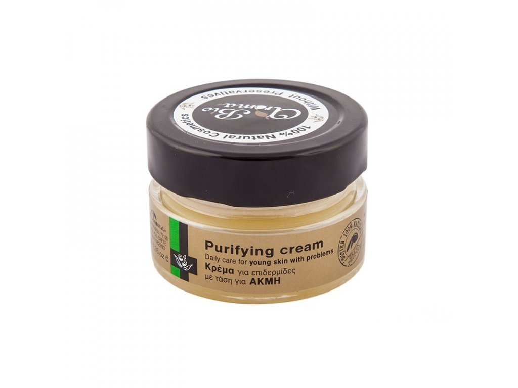acne cream 40ml