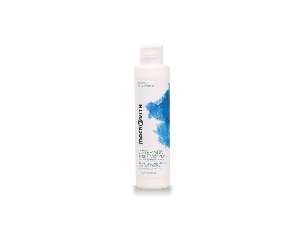 31248 after sun facebody milk