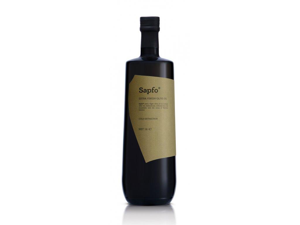 Sapfo EVOO 1l