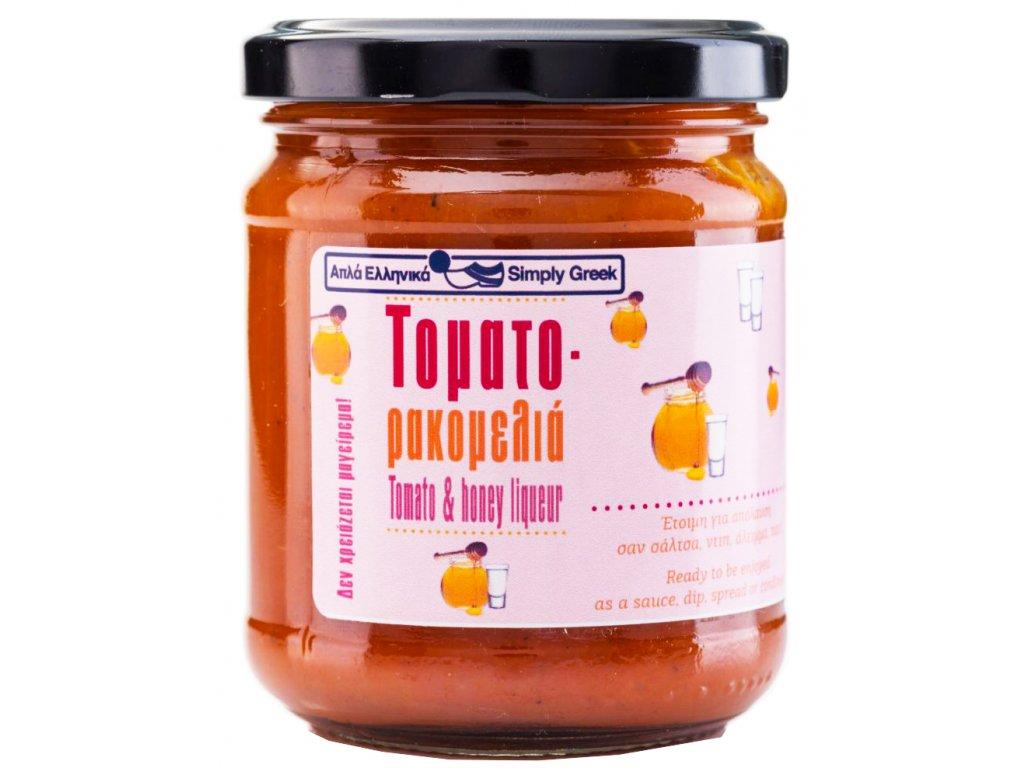 tomatorakomelia 768x989
