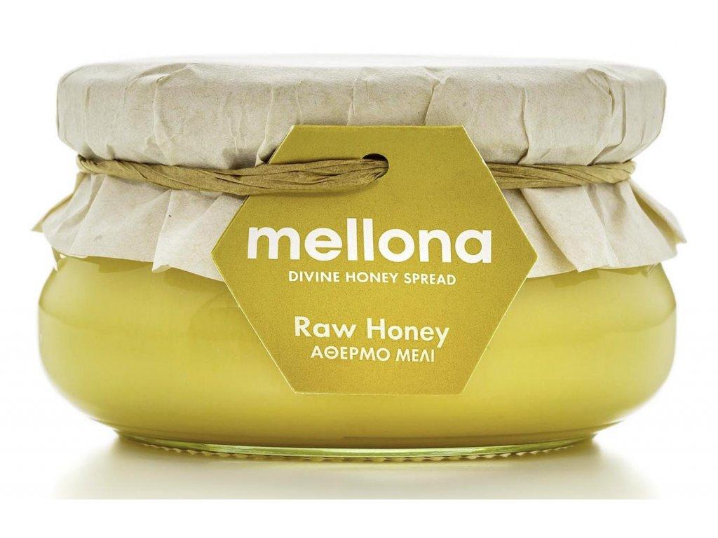 Raw Honey gallery2