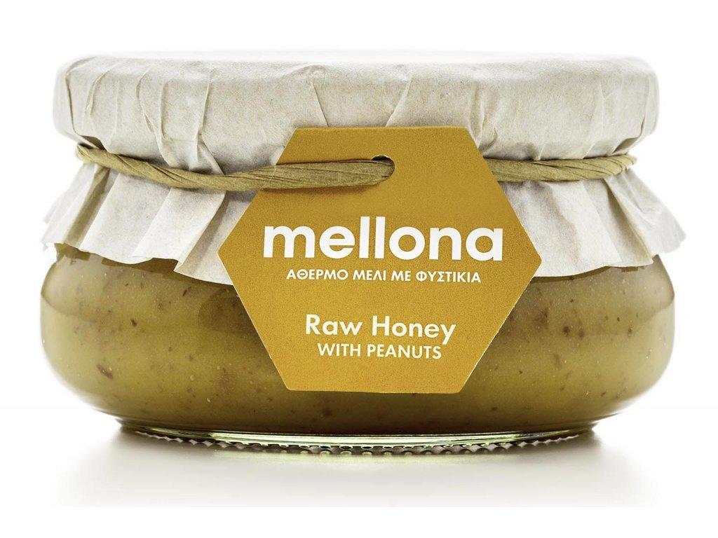 Peanut Honey gallery