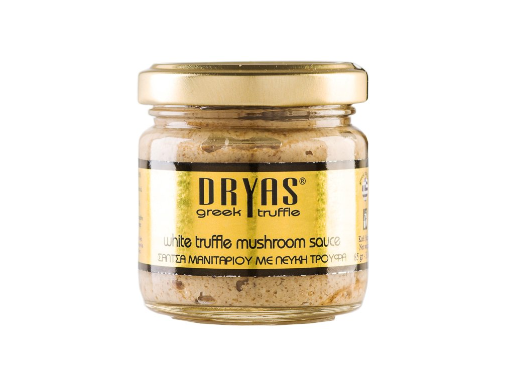 Dryas hribky a bilym jarnim lanyzem Greek Market