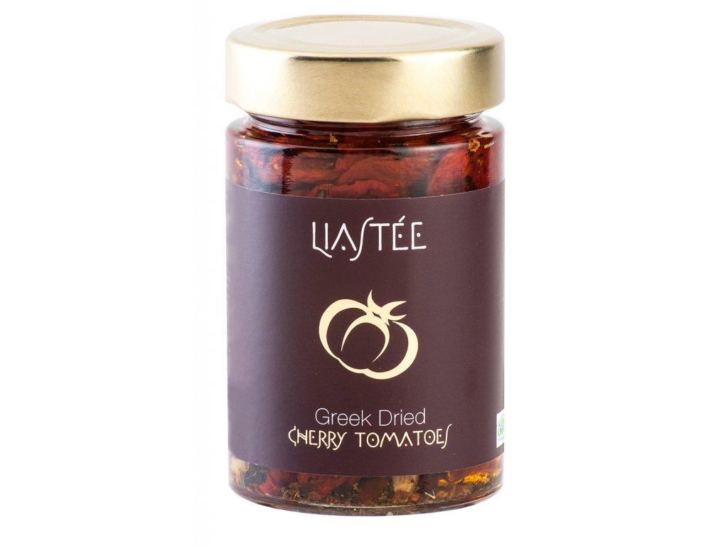 LIASTEE susena cherry rajcata Greek Market