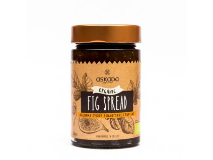 05 fig spread web