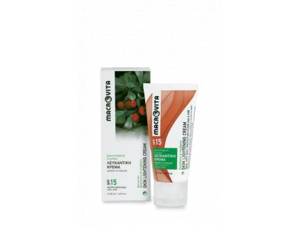 31012 skin lightening cream 0