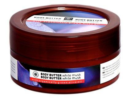butter white musk1