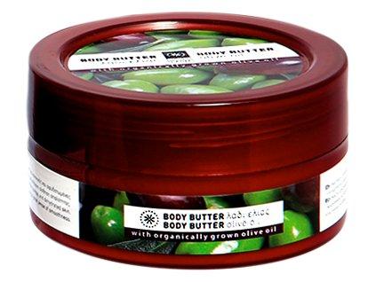 butter olive oil1