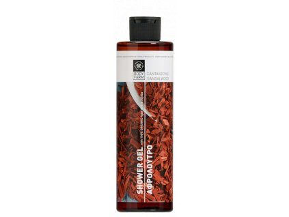 shower sandalwood BIG (1)
