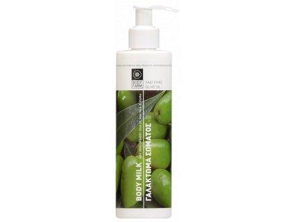 oliveoil bm BIG