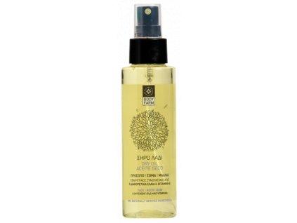 oil face body hair 150x520
