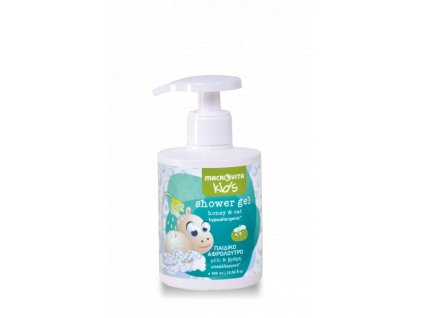 31225 kids shower gel