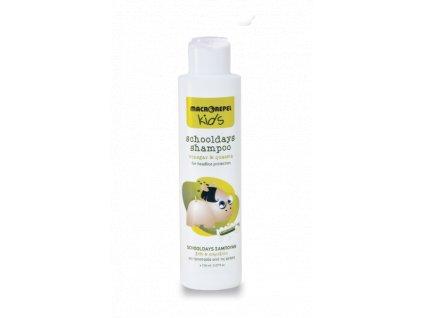 31238 schooldays shampoo