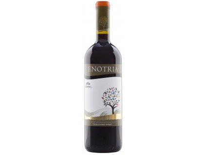 Entoria cervene suche vino z Krety Douloufakis Greek market