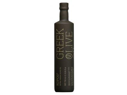 Kopos olivový olej 750ml Andriotis