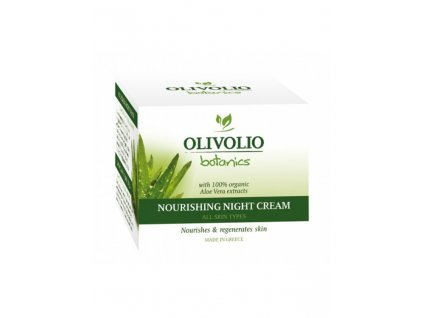 oliv botanics nightcr 3d a copy 1