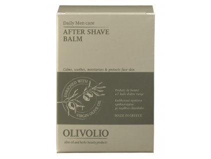 oliv after sh balm box a09 small