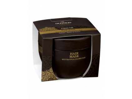 oliv argan hair mask (1)