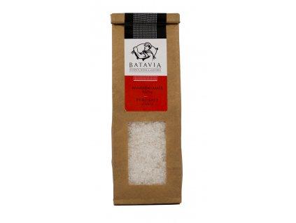Mořská sůl 150gr Batavia