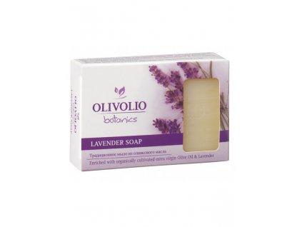 olivolio lavender shoap a14 rgb