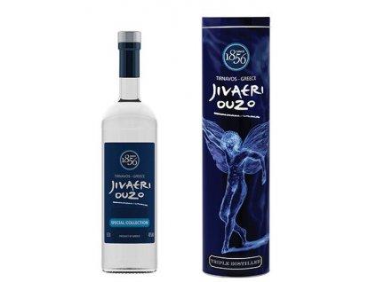 Jivaeri 41