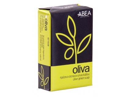 Oliva olivove abea