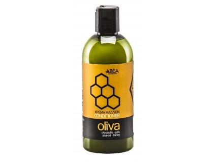 Oliva kondicioner olivovy abea
