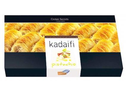 kataifi pistacie cs
