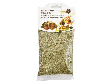 Mix koreni salat CS