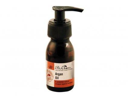 5031 arganovy olej