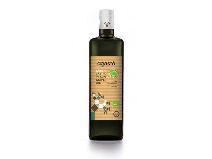 Agasto organic 750ml