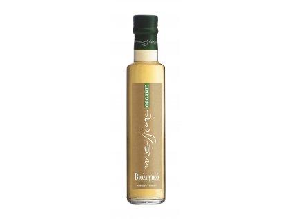 White bio vinegar
