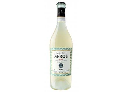 Afros EN
