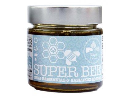 Superbee bavlna