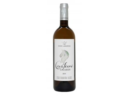Bile suche vino CAVALIERI 2019 Greek Market