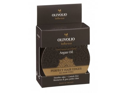 oliv argan perfect hair edges a16 pf1