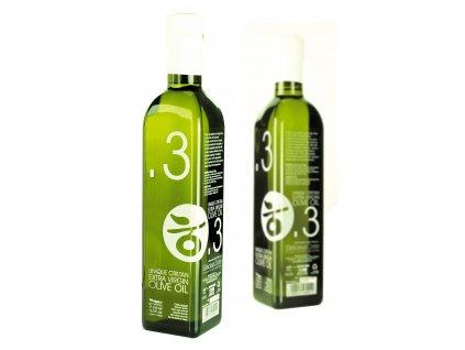 0.3 Olive Oil MULTI 3 3