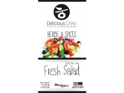 Greek Salad Stick