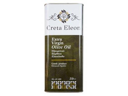 Creta Eleon 5l